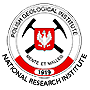 Polish Geological Institute - National Research Institute